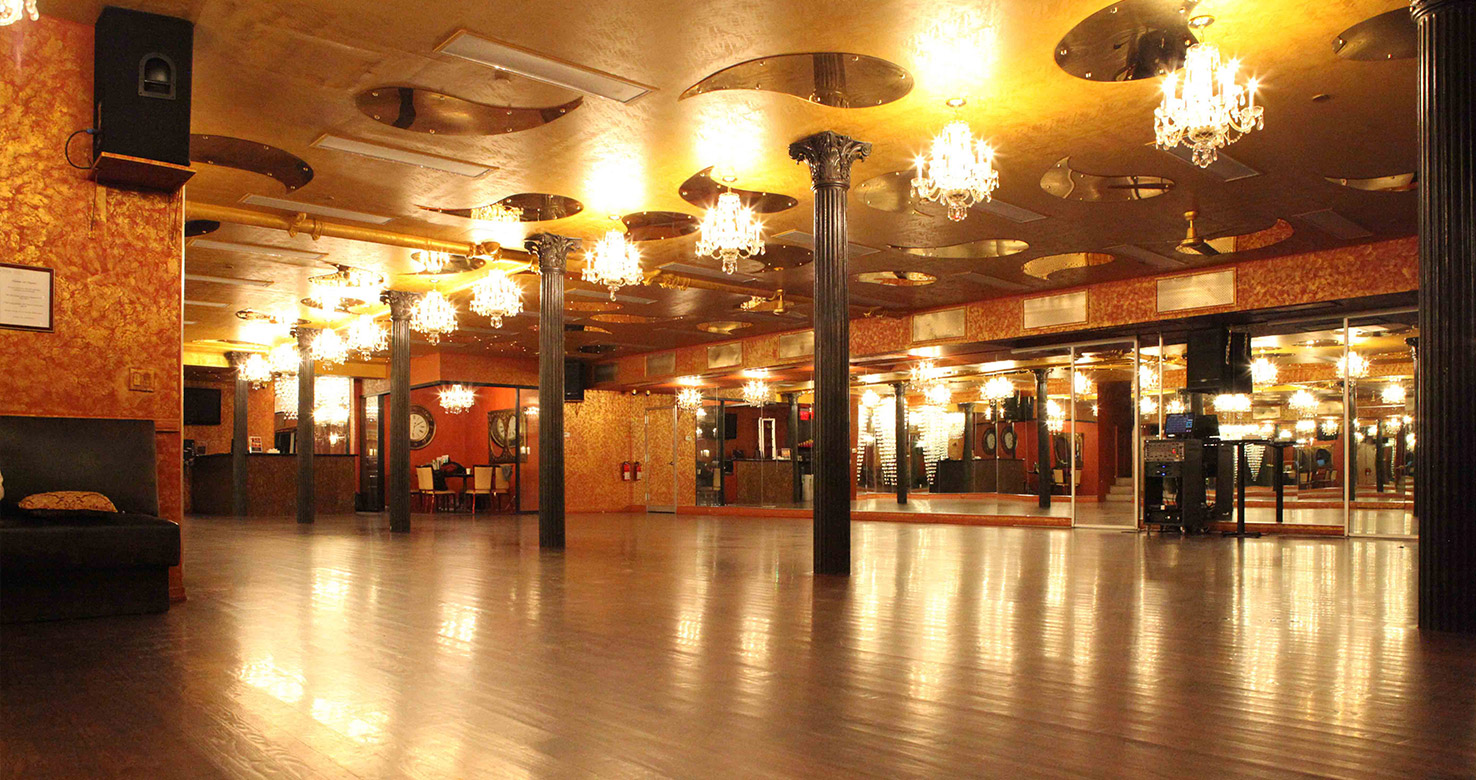 Soho dance studio dance lessons classes ballroom for Contemporary dance classes nyc