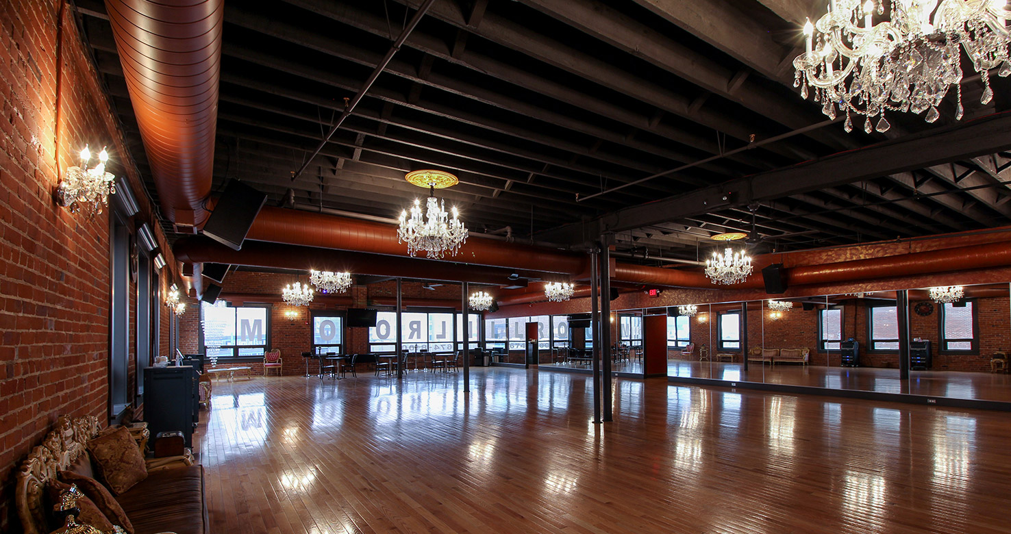 Stamford Dance Studio  Private Dance Lessons, Group Classes-1160