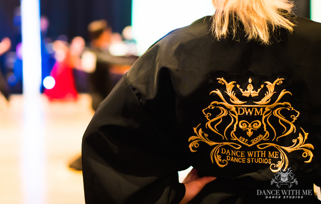 Ballroom dance, ballroom dance competition, competitive robe, dance fashion, dance attire, competition attire, competition fashion