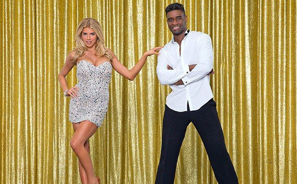 Dancing-With-the-Stars-Season-20-Charlotte-McKinney-Keo-Motsepe