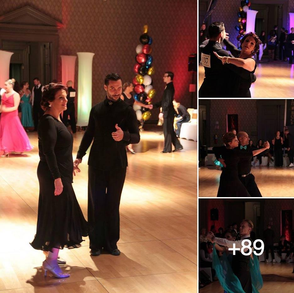 ballroom dance competition, latin dancing, ballroom dancing