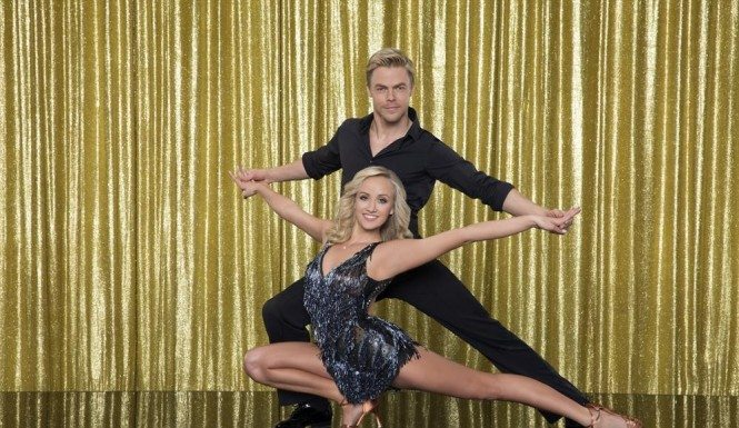 dancing-with-the-stars-seaon-20-derek-nastia