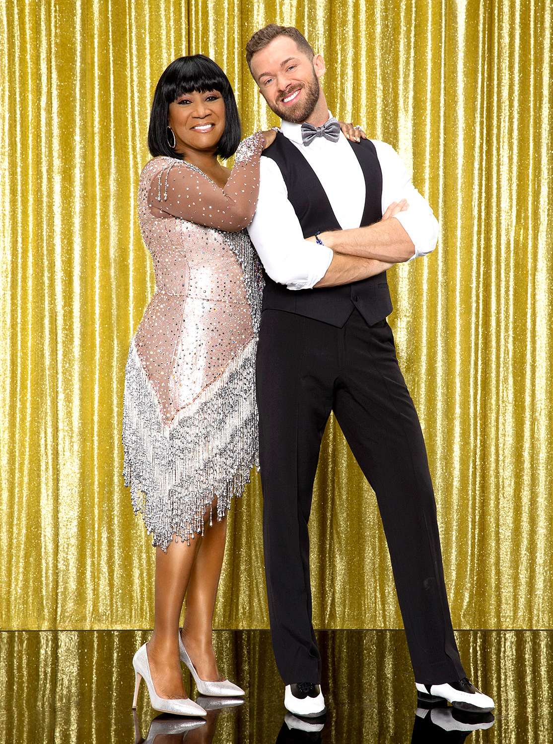 dancing-with-the-stars-seaon-20-labelle-artem