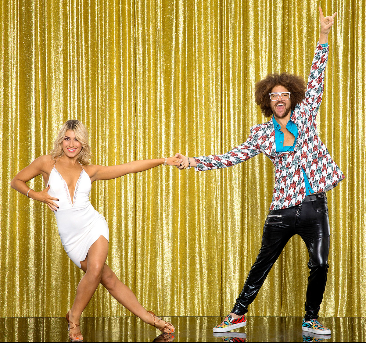 dancing-with-the-stars-seaon-20-redfoo-emma