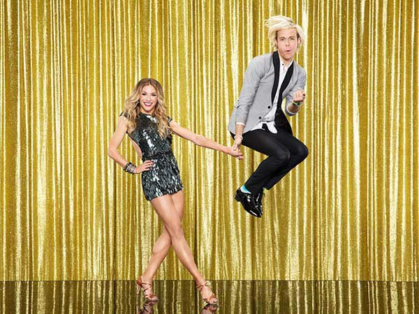 dancing-with-the-stars-seaon-20-riker-allison