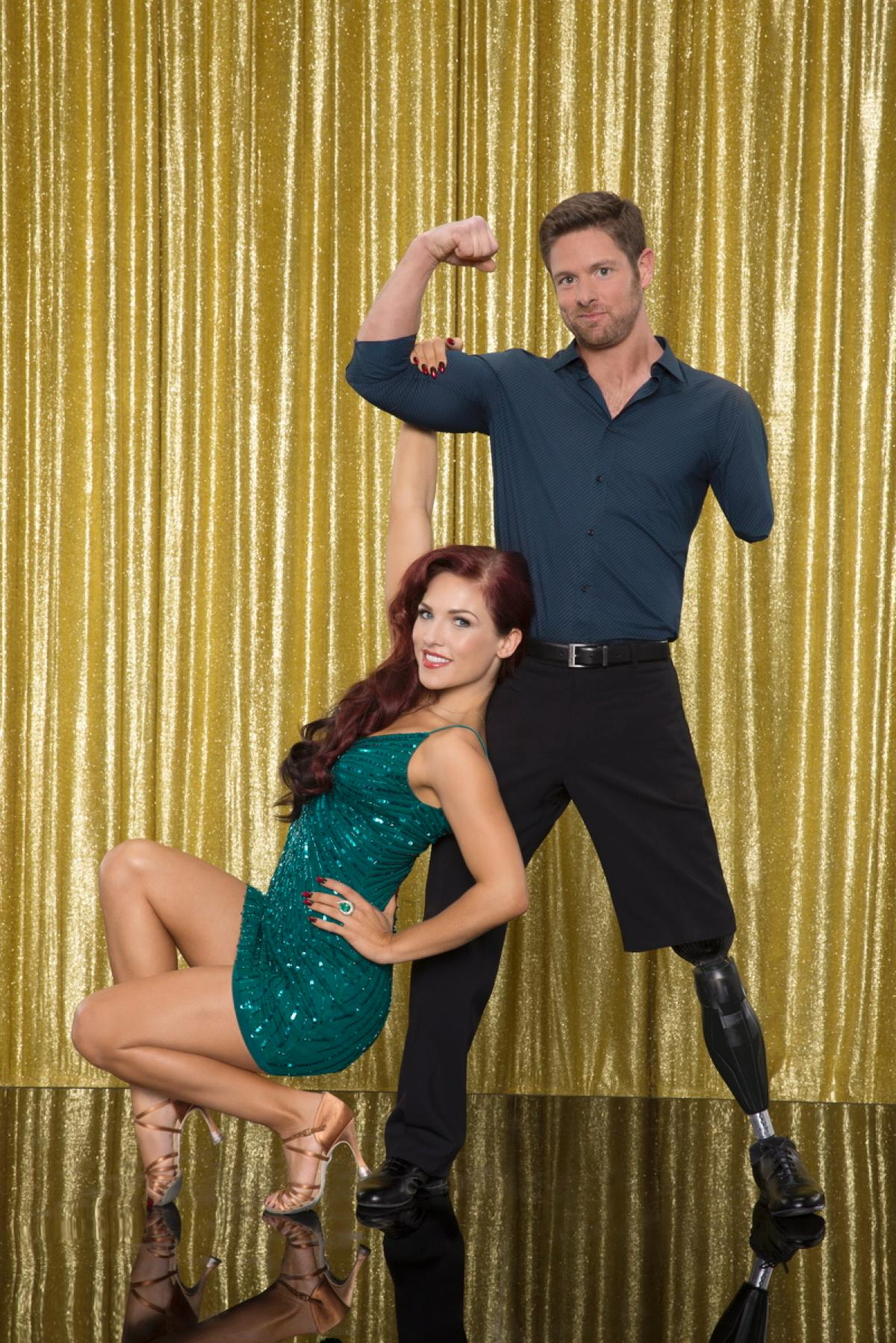 dancing-with-the-stars-seaon-20-sharna-noah