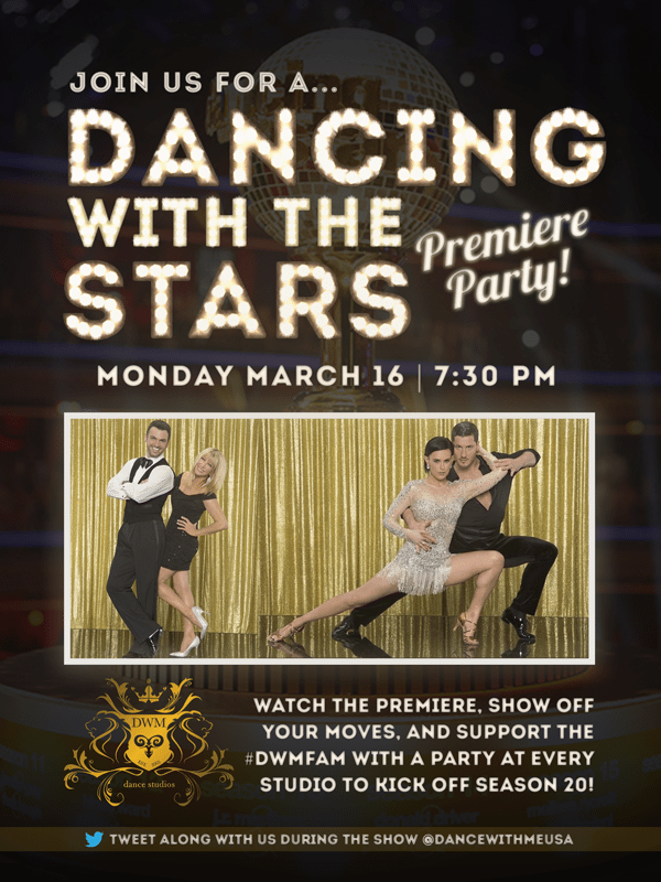dwts-s20-kickoff-party-at-dance-with-me