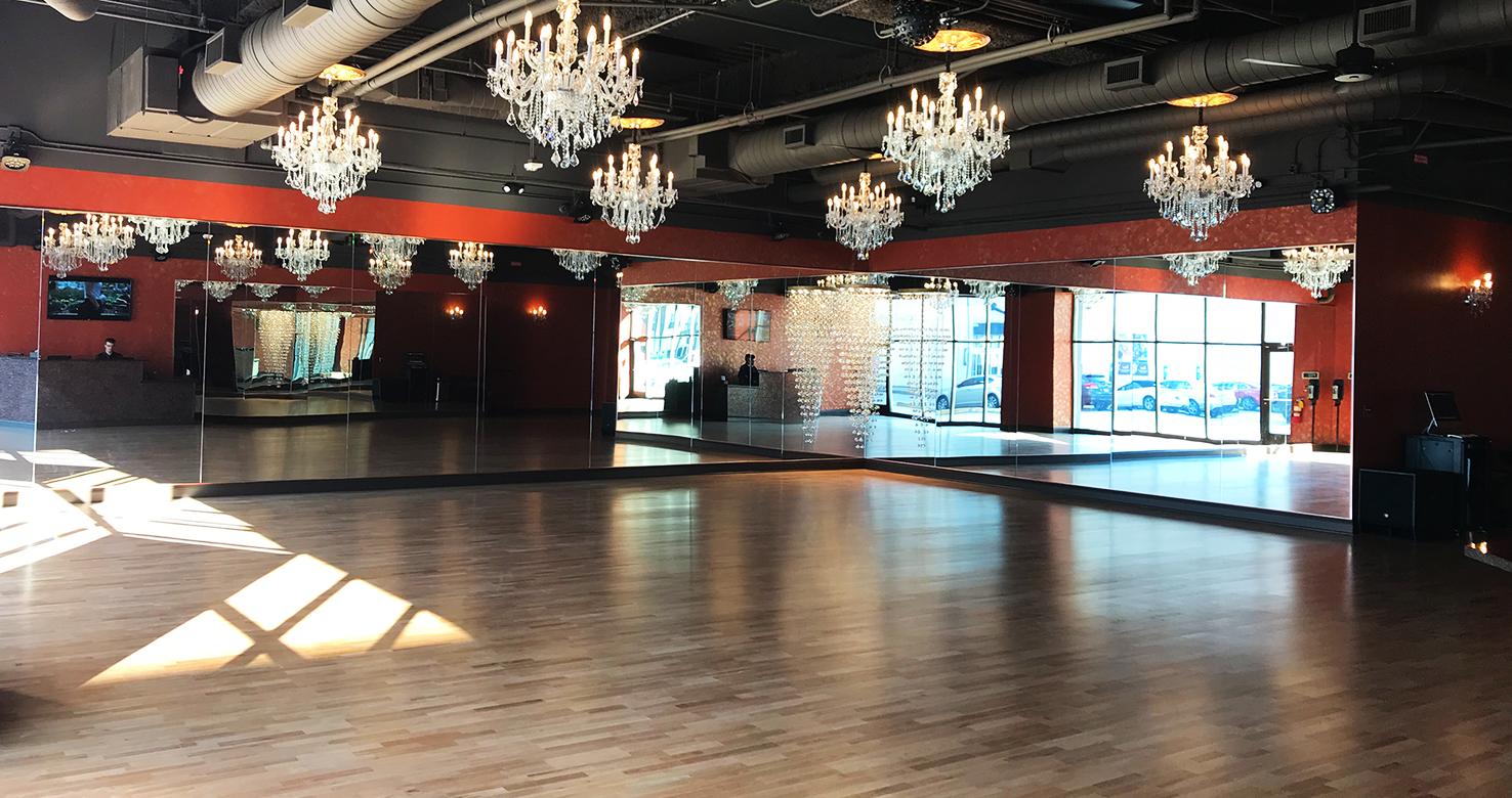 Atlanta buckhead ga dance with me studios for Interior design schools in atlanta ga