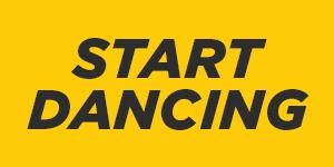 start dancing